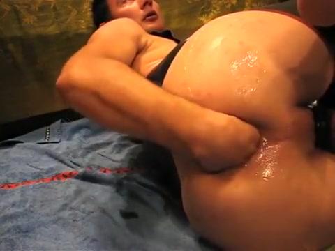 11_07_13 free lesbian porn free movies online
