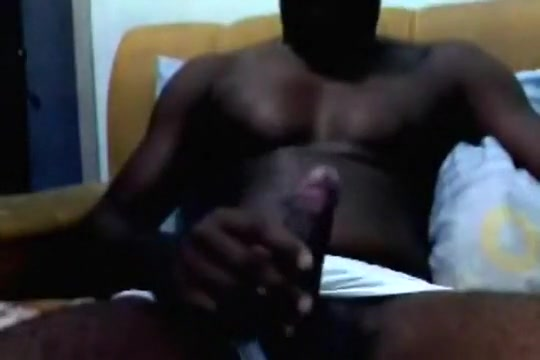 poder do negao com cueca black jack Woman seeking sex in Mantta?Vilppula