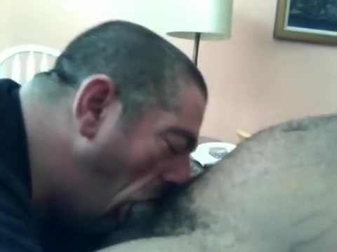 Ebony dick sucked, no-gag throating Chico busca chica barranquilla