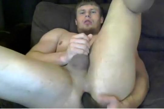 gapped t hunk a free sexy women with big tits and g-sting panyhose