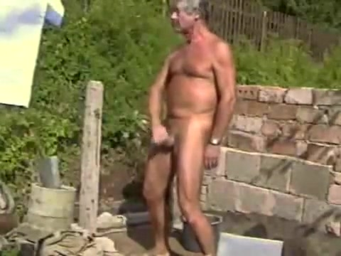 Outdoor fun in the Yard college girls non nude clips free top