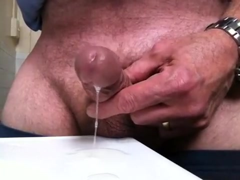 OOOzing PreCum- Amazing Amount Bbw with massive breasts and beatiful face