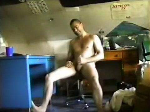 G*I*J*O painful gay rape porn
