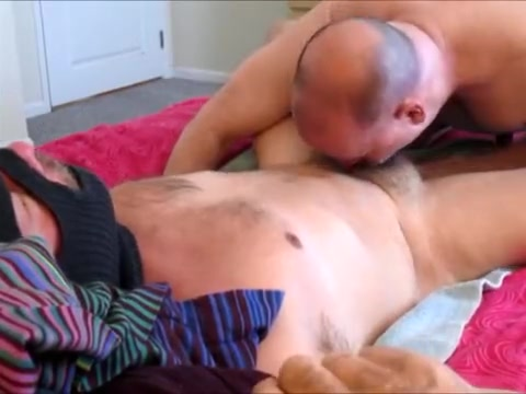 Daddies, Dildos And Dick Dew. Bharjin Sex Vadio
