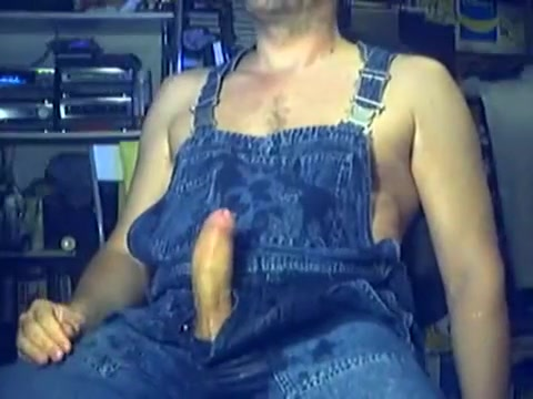 more pissing in dungarees Daves big bang porn