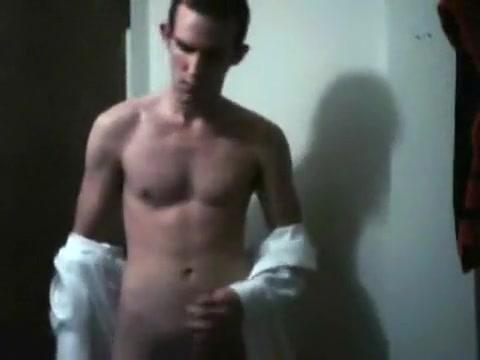 Detective Aakres Big Burst Public Work Dildo Masturbation Orgasm