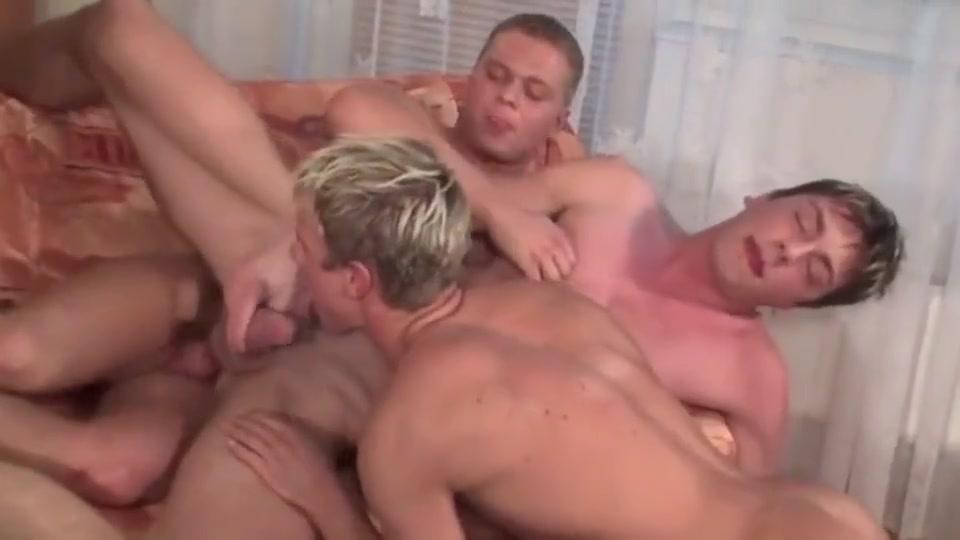 Bare Chat - Threesome Gym Fuckers free urdu sex books