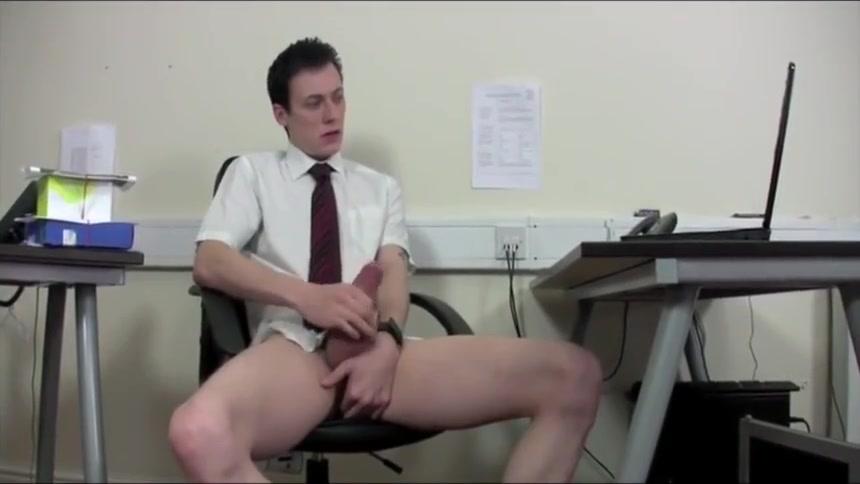 Skinny Boys With Monster Cocks - Scene 2 Sexx nasty russian college pornn hubb