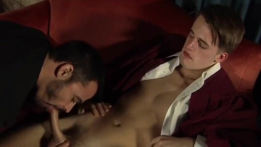 Choirboy - Sc5 - Ben And Dolan Interracial Hookup Free With No Charge