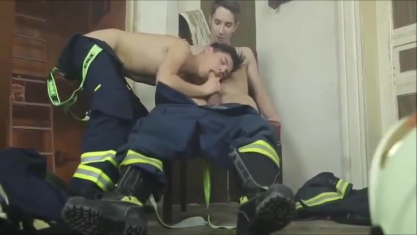 Firemen vibrator how to use