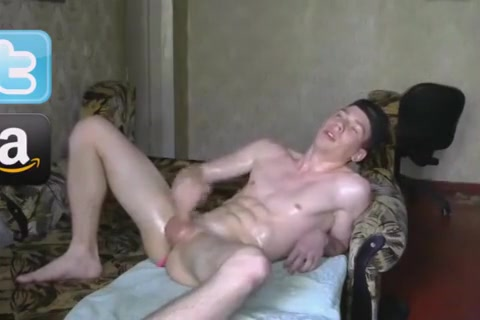 Sexxxy_boy_xxx_cum naked girls shitting on each other