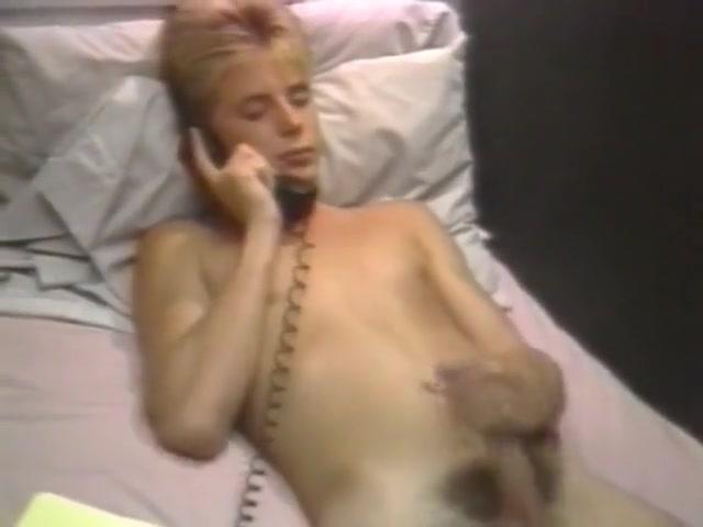 Phone Sex naked chinese women pics