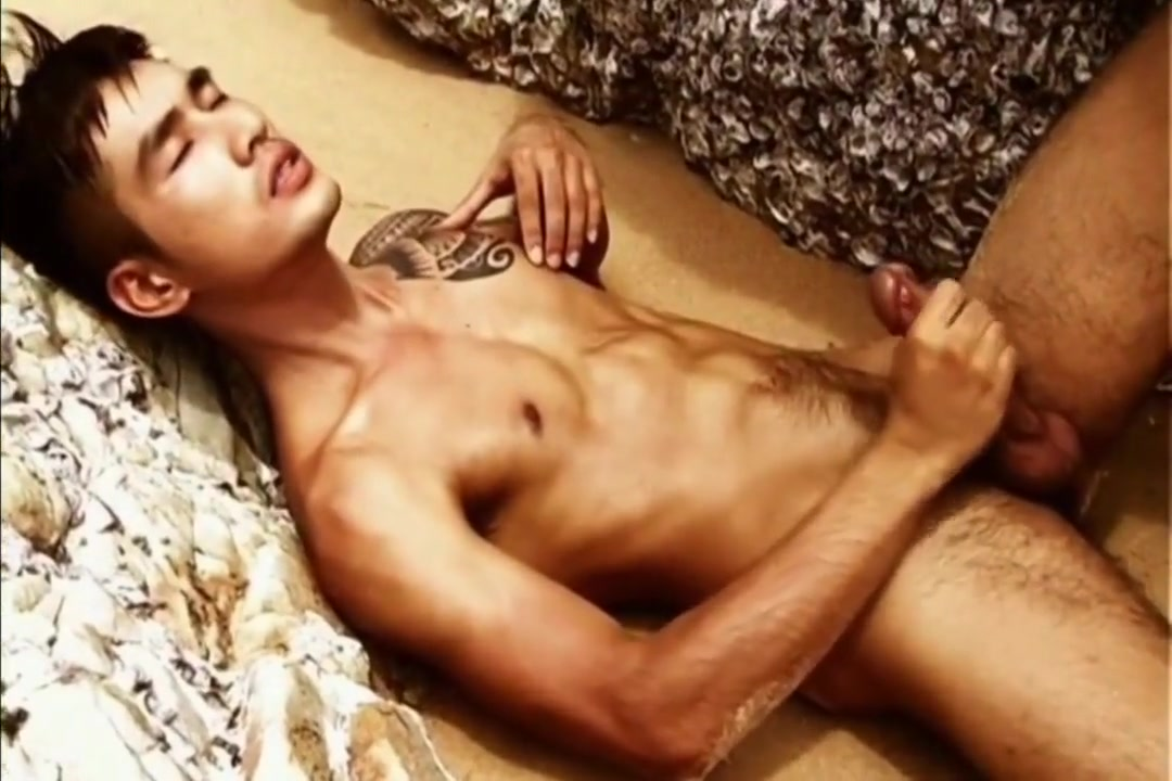 Hawaiian Teen Solo Boy Katie holmes leaked nudes