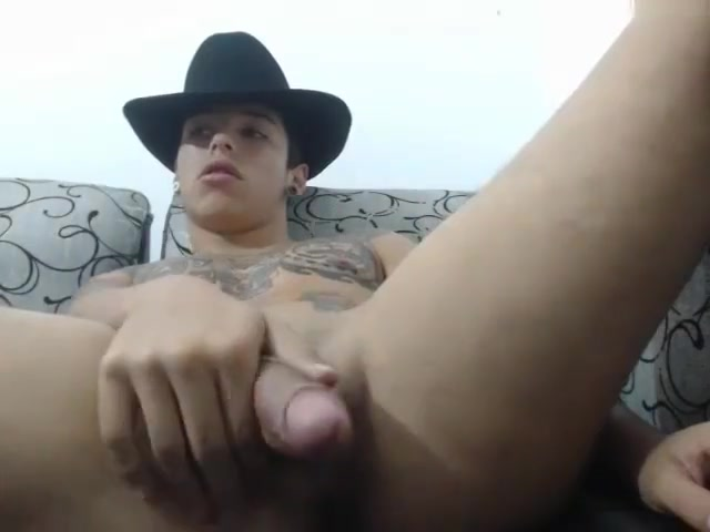 Tommy_macry Fingering Sexy underwear for plus size