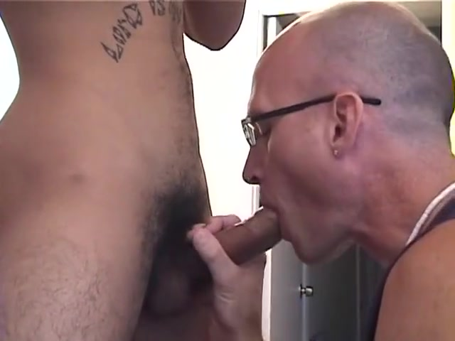 Playing With His Bbc 3 Female give orgasm tip