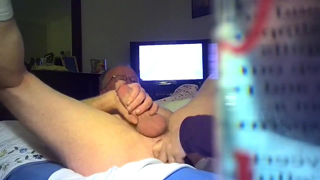Gf fucked me with my butt plug!! Love it! mixed race women xxx