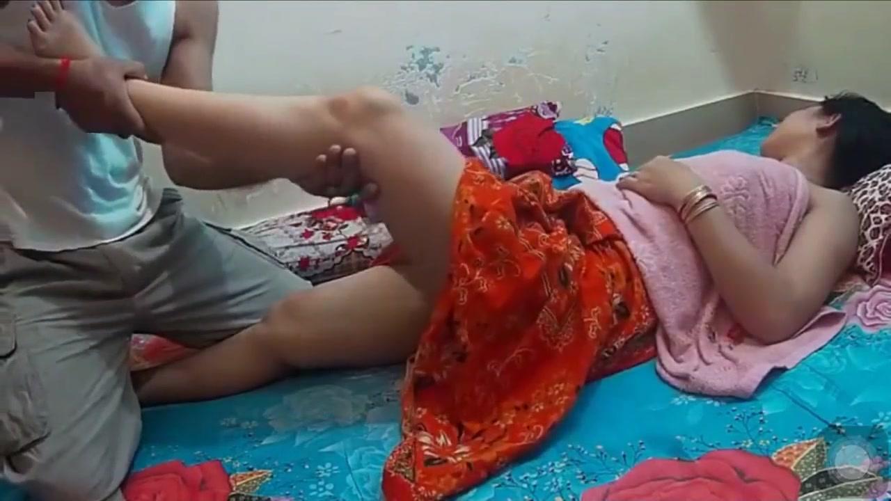 Sex Khmer new Gisele bundchen nipples