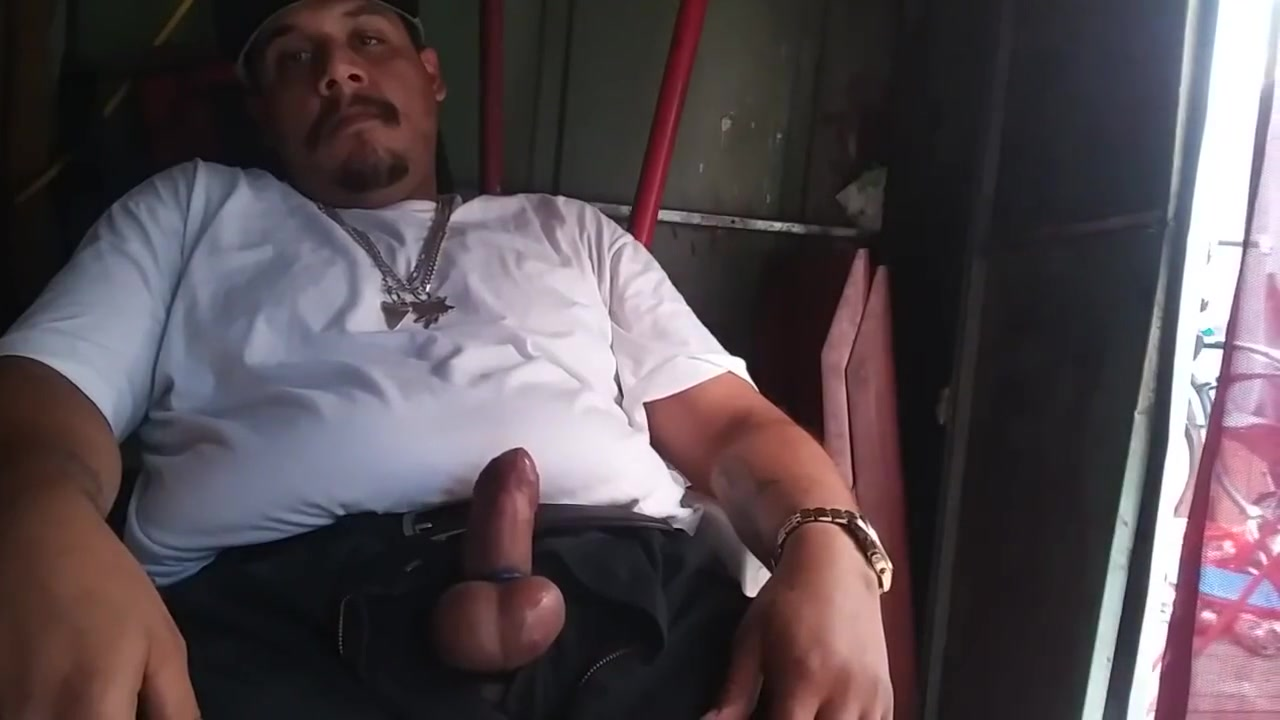 Spun out solo male cumin watch the ending Bad girls club eating pussy