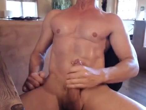 Huge Cock Muscle Boy Nepal sex online