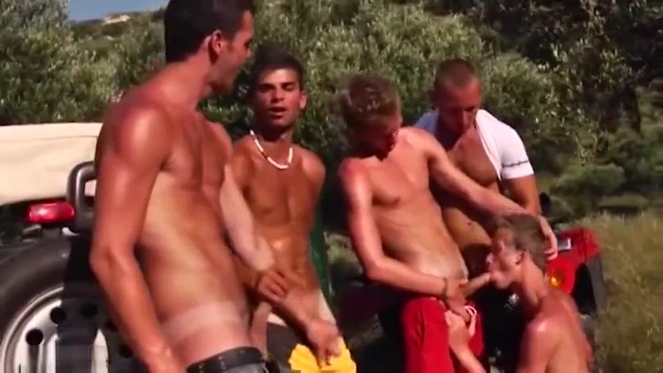 Loads In The Butt - Lets Make Him Cum Date message instagram