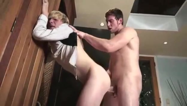 Morning Wood 2 Women with hairy pussy videos