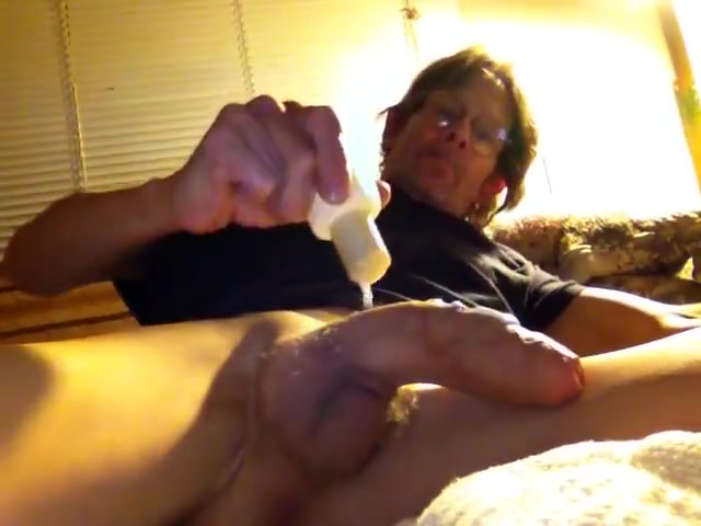 My Big Kok!! tied hentai couple gets brutally fucked by maniacs