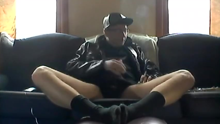 Just smoking Carrie fisher porn movie