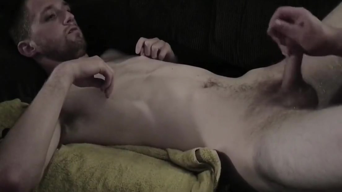 My Straight Friend Says He �Doesn�t Mind�. I Get Naked. He Gets Busy. Kristin kreuk porn fakes
