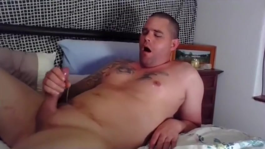 big cum load excessive pain in lower chest due to coughing