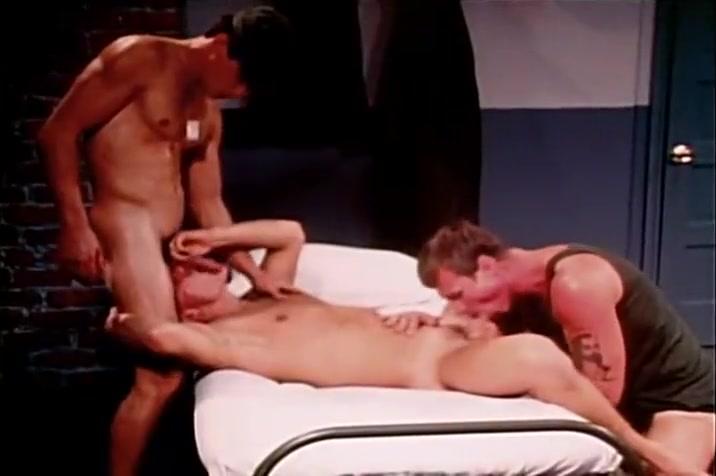 The Biggest One I Ever Saw (1984) lindsey dawn mckenzie porn clip