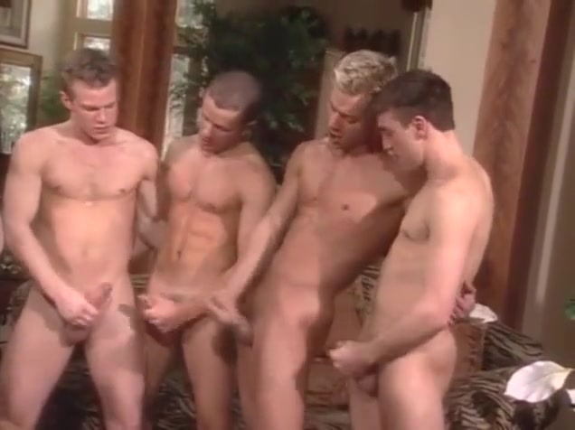 The Other Side Of Aspen 5 (2001) free full erotic movies