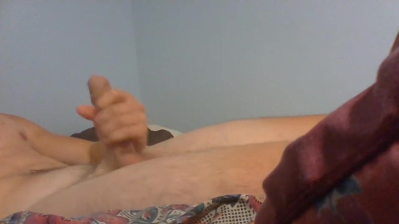 jerking off free sex gay video download