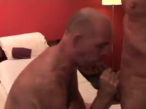 m lekker vol spuiten (fill it with cum) riley reid first interracial