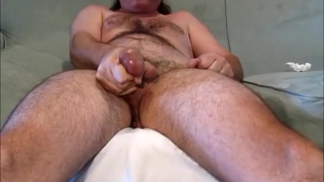 Ball Pleasure pt3 your vagina is on the back of your neck