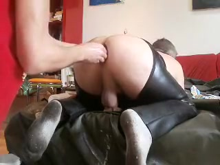 A SLUTS HOLE TO SMASH megaupload full clothed sex