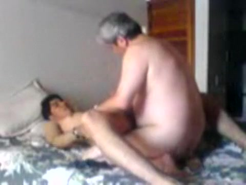 sex in the bedroom Amateur bbw interaccial sex