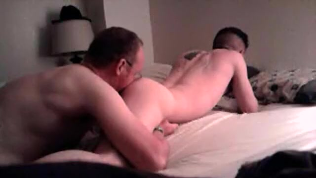 My Twink GOD again.. longest free xxx videos