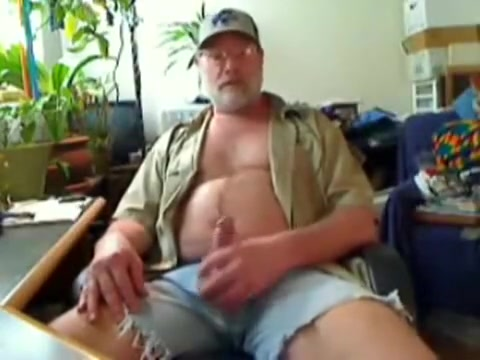 for 3 xtube buddies hot sexy boy girl nangy video