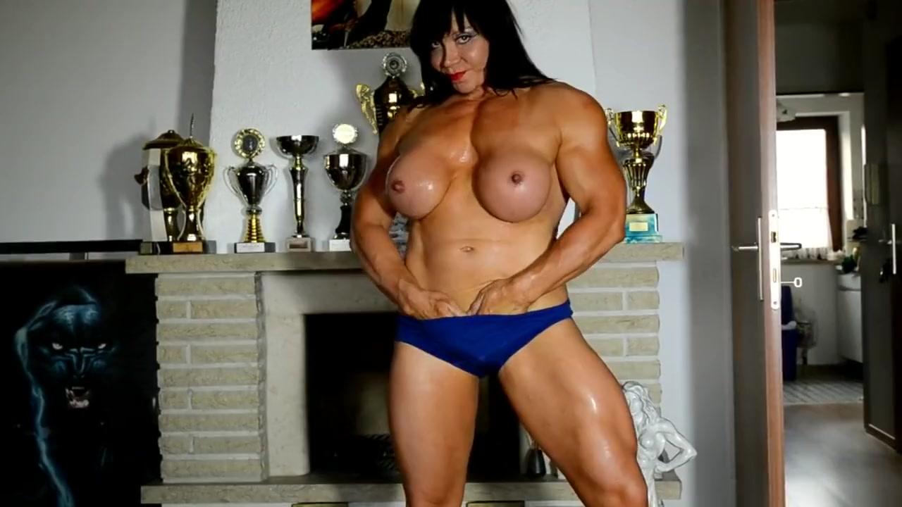 j@na s fbb Latina cute girl naked