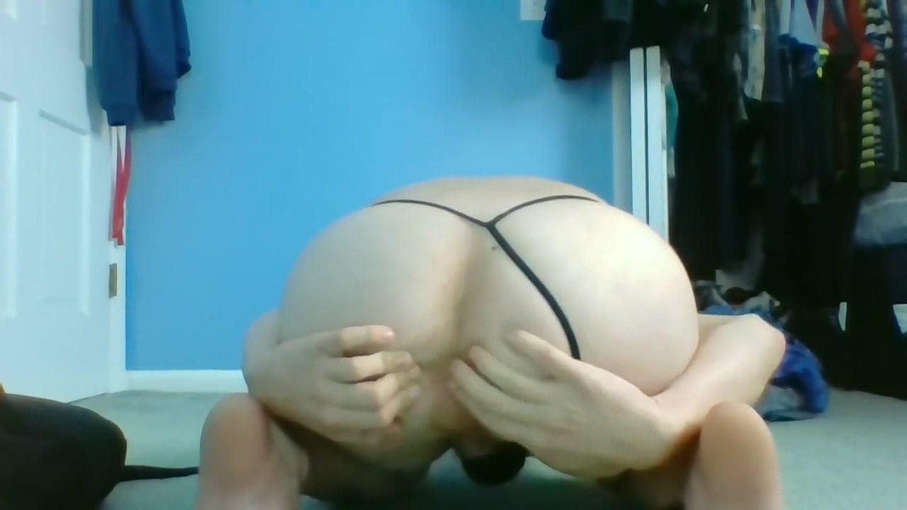 Alpha Ten big bustin boobs 5