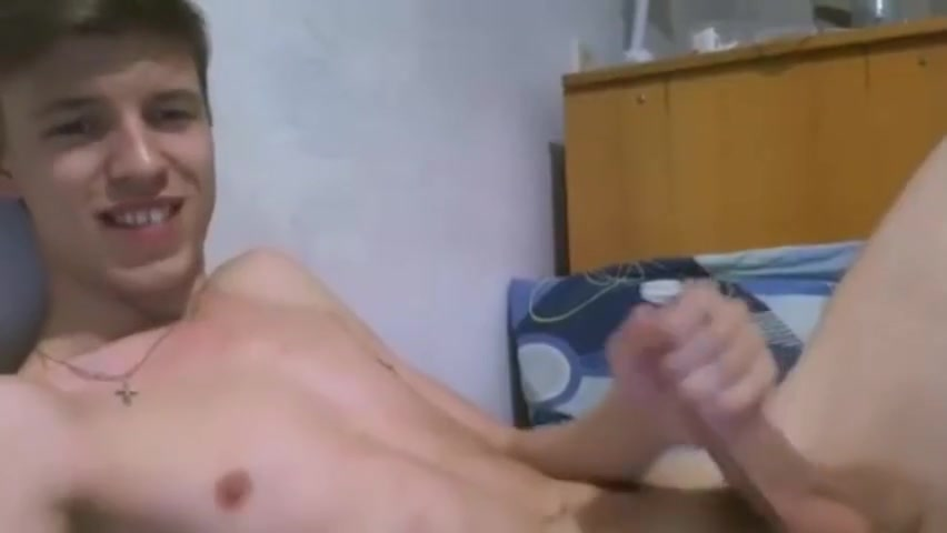 East European webcam show Top positions to eat a girls pussy