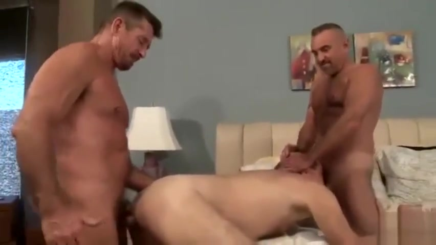 IVE BEEN SEARCHING FOR A LONG TIME. 6 (PB) Hd Hot Sexy Porn
