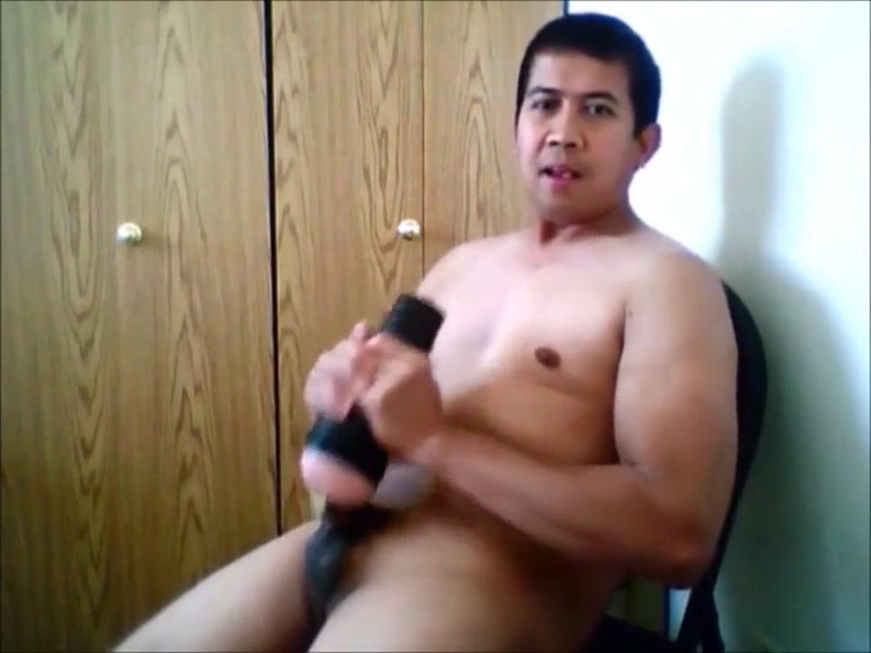pinoy jakol Pictures Of Women Masturbating Men