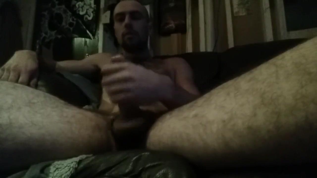 Bedtime jerk Hot asian virgin porn