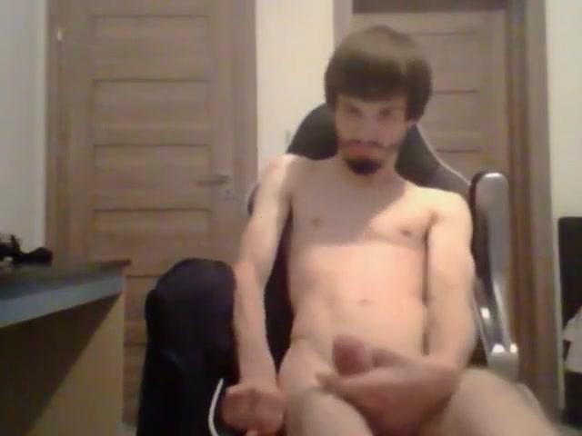 My first jerk off/masturbation video(Croatia,Djakovo) free text dirty sex images