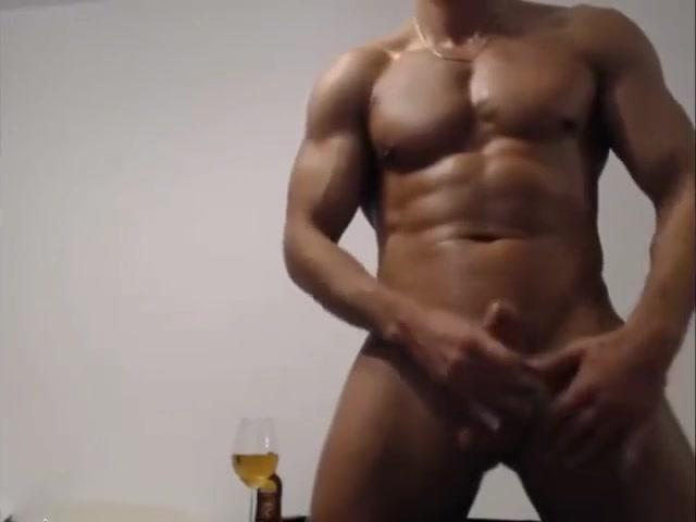 Romanian God 1 Nylon tranny video