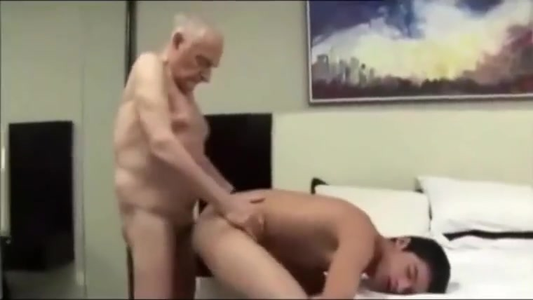 grandpa fuking boy Mature women over 50 pics
