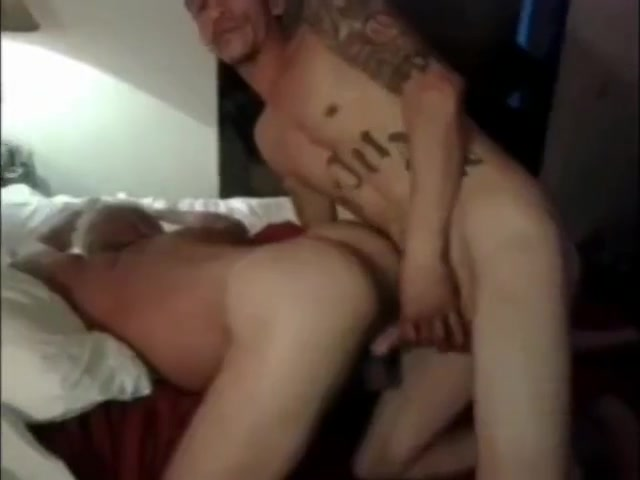 pozzed-by-chaka Free couple pic fucking