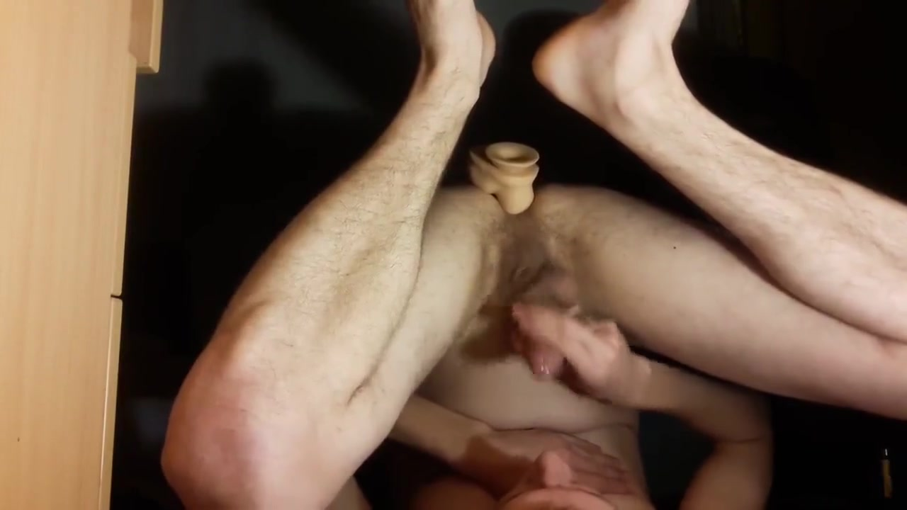Sucking my own cock and cuming on face Beautiful women nude gifs