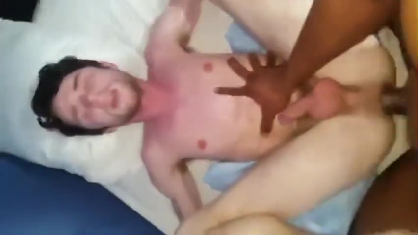 Aggressive BBC breeds white boy cunt Redhead Anime Coed Hot Poking By Doctor